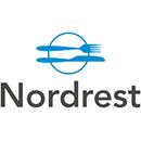 Nordrest