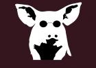 Grismanifestet - Världshistoriens starkaste text skriven av en gris!