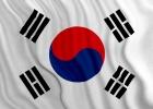 Sydkorea förbjuder djurförsök för kosmetika