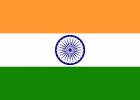 Indien förbjuder djurtestad kosmetika