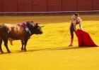 Frankrike ratar tjurfäktning som kulturarv