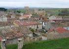 Spansk by gör djur till icke-mänskliga invånare