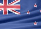 Nya Zeeland förbjuder djurförsök för kosmetika
