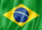 Brasilien förbjuder djurförsök för kosmetika