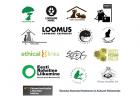 Djurorganisationer bakom gemensamt manifest i Estland