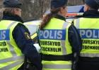 Norge inrättar djurpolis på försök