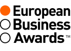 Rösta på Djurens Rätt i European Business Awards
