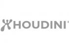 Houdini Sportswear nya på Djurens Rätts pälsfria lista