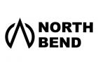 North Bend nya på Djurens Rätts pälsfria lista