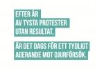 kampanjmaterial från protasslistan.se