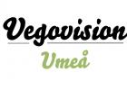 Vegovision Umeå