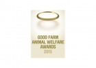 Good Farm Animal Welfare Award