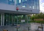 Kristallen, Lunds kommun