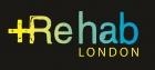 Rehab London