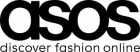 asos - discover fashion online