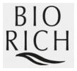 Bio Rich