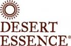 Desert Essence logo