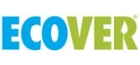 Ecover logotyp