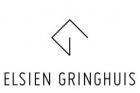 Elsien Gringhuis logotyp