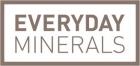Everyday minerals logo