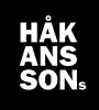 Håkanssons