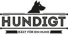 www.hundigt.se