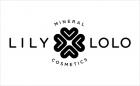 Lily Lolo