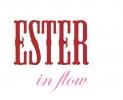 Ester in flow