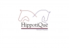 Hippotique
