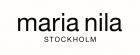 Logotyp Maria Nila