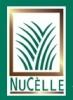 NuCèlle-logotyp