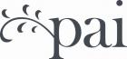Pai Skincare-logotyp