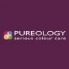 Pureology-logotyp