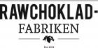 Logo Rawchokladfabriken