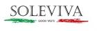 Logotyp Soleviva