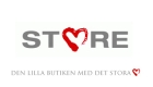 Store Helsingborg