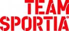Logga Team Sportia