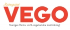 Matmagasinet Vegos logotyp