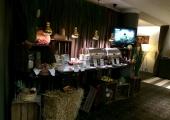 Medlemsrabatt på veganfrukost hos Quality Hotel Winn