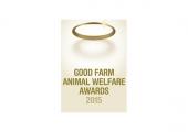 Good Farm Animal Welfare Award