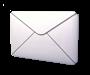 E-brev