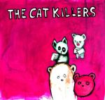 The Cat Killers