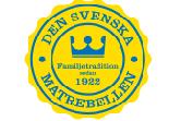 Den svenska matrebellen
