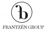 Frantzén Group