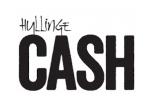 Hyllinge Cash