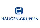 Haguen-gruppen