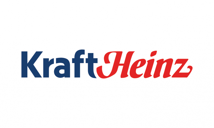 Kraft Heinz antar global policy mot burägg